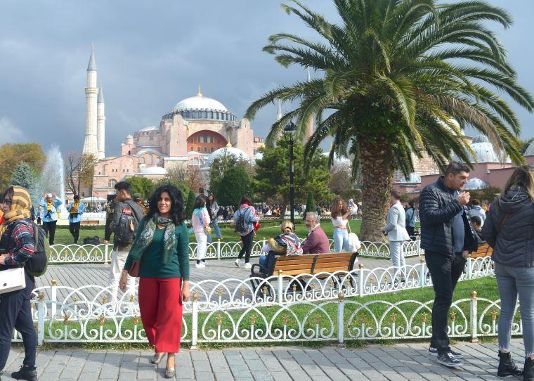 Hagia Sophia_Istanbul_Turkey.jpg