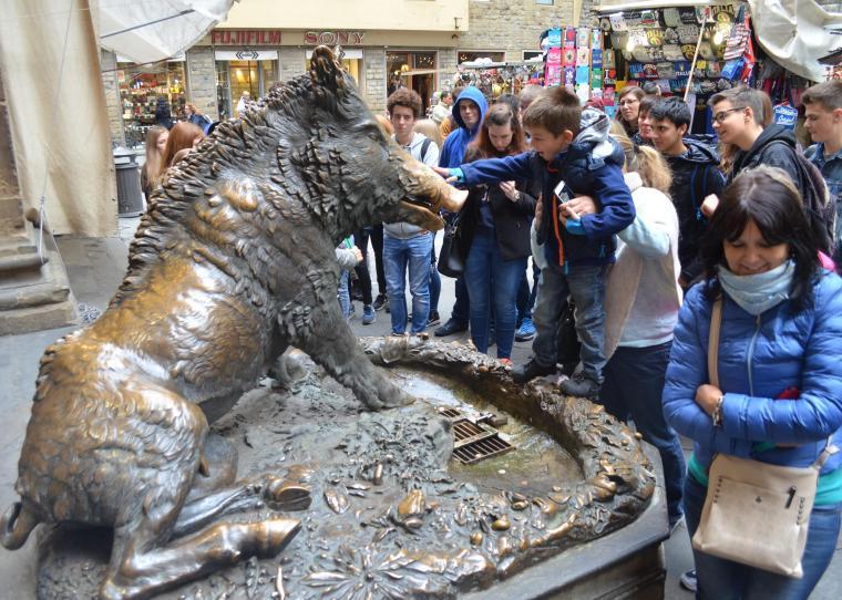 Il Porcellino_Mercato Nuovo_Florence_Italy.jpg