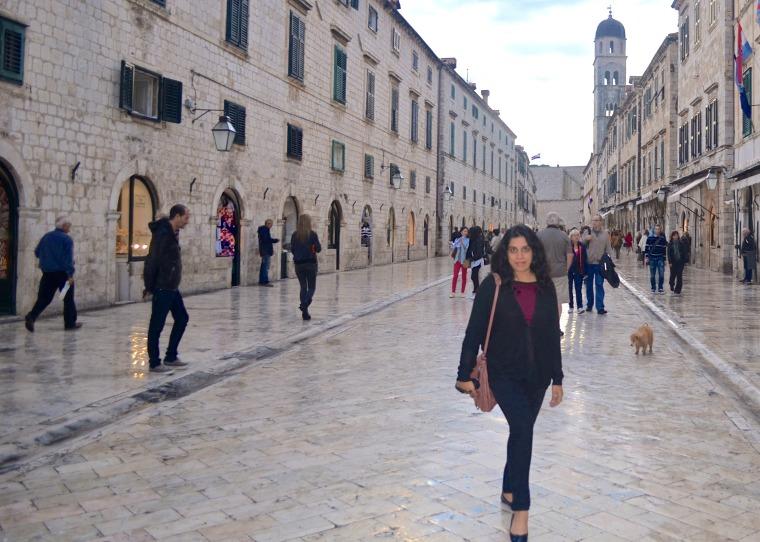 Stradun_Dubrovnik_Croatia.jpg