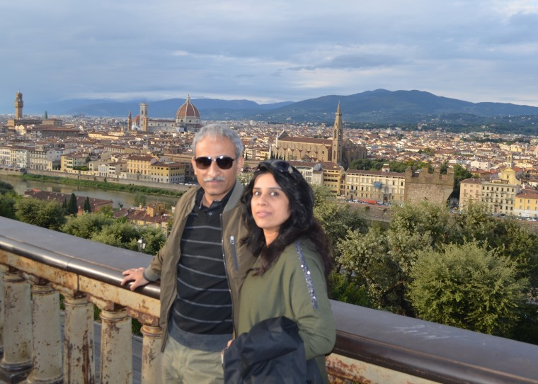 Viewpoint_Florence_Italy.jpg