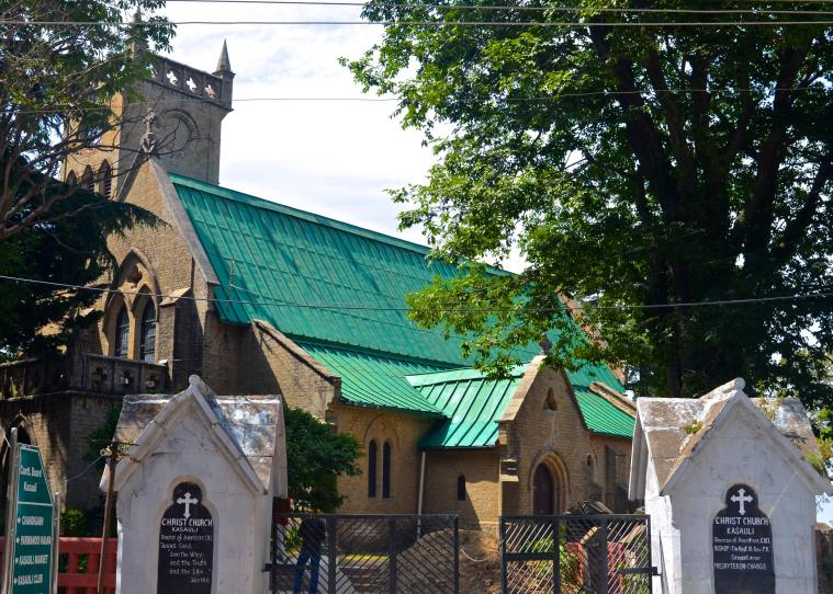 Christ Church_Kasauli_1.jpg