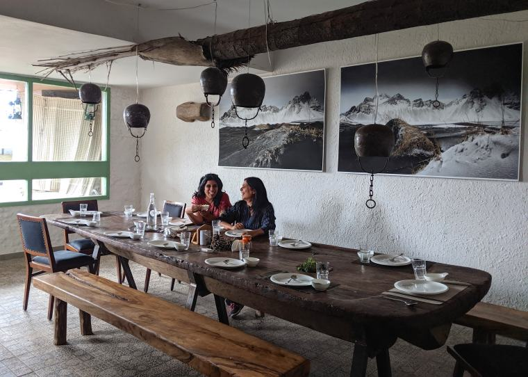 Dining Room_Seclude_Kasauli.jpg