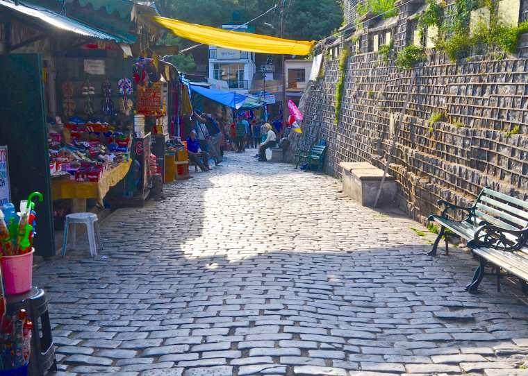 Heritage Market_Kasauli.jpg