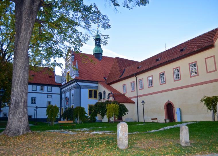 Monastery_Cesky Krumlov_1.jpg