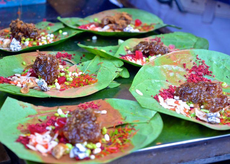Paan_Heritage Market_Kasauli.jpg