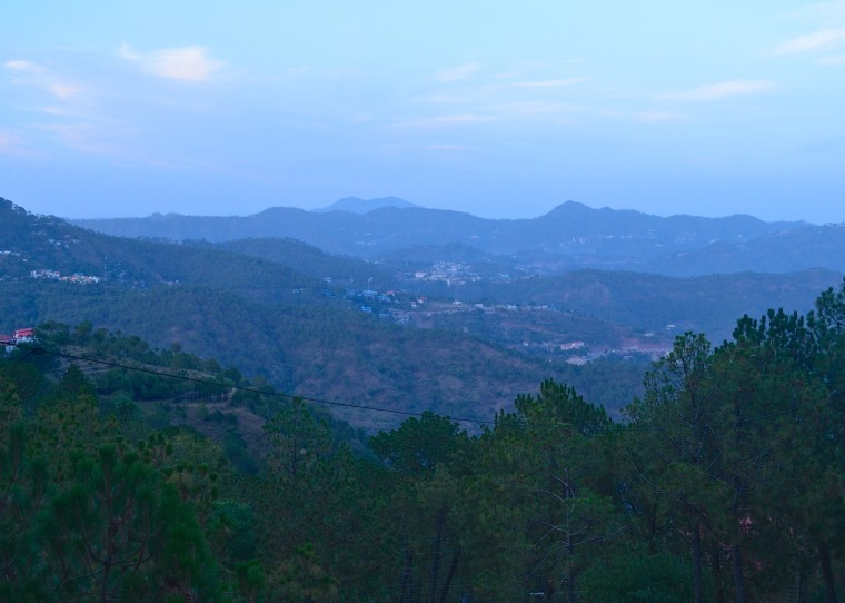 Valley view_Seclude_Kasauli.jpg
