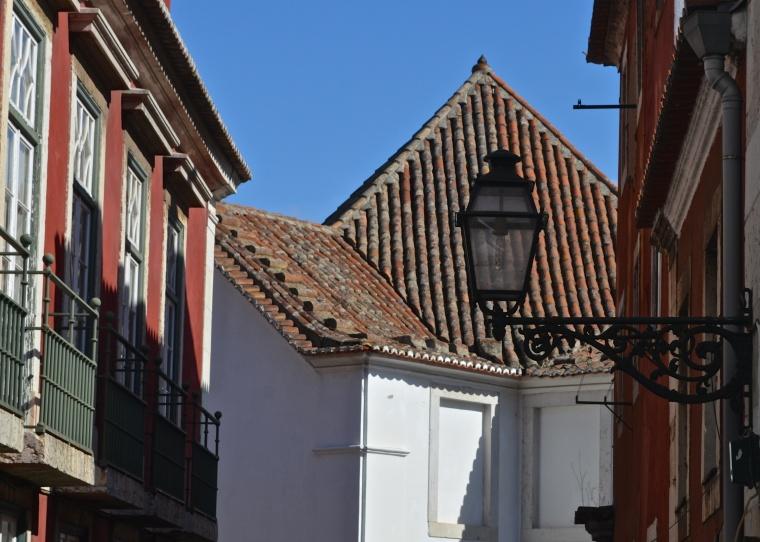 Alfama_Lisbon_2