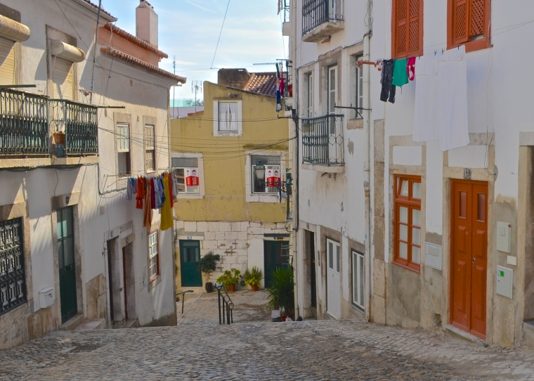 Alfama_Lisbon_6