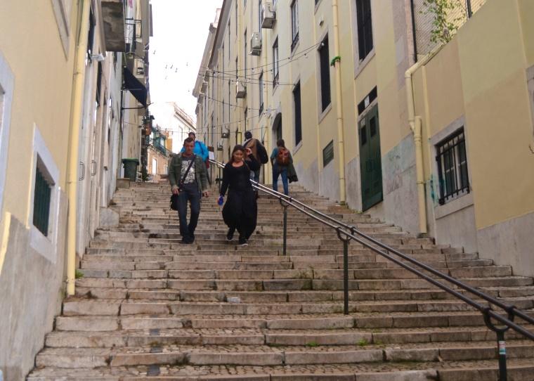 Bairro Alto_Lisbon_Portugal_1.jpg
