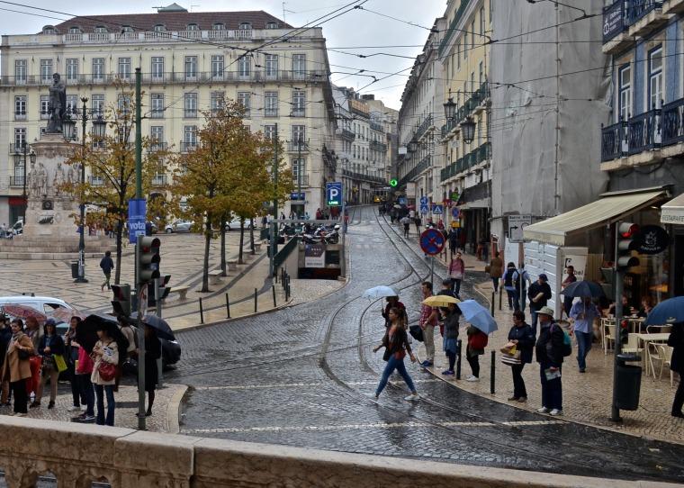 Bairro Alto_Lisbon_Portugal_2.jpg