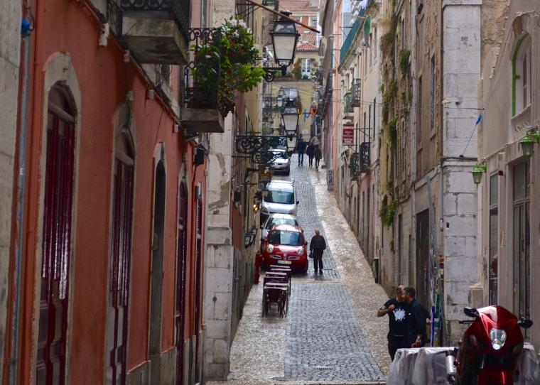 Bairro Alto_Lisbon_Portugal_3.jpg