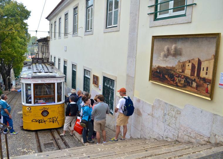 Bairro Alto_Lisbon_Portugal_4.jpg