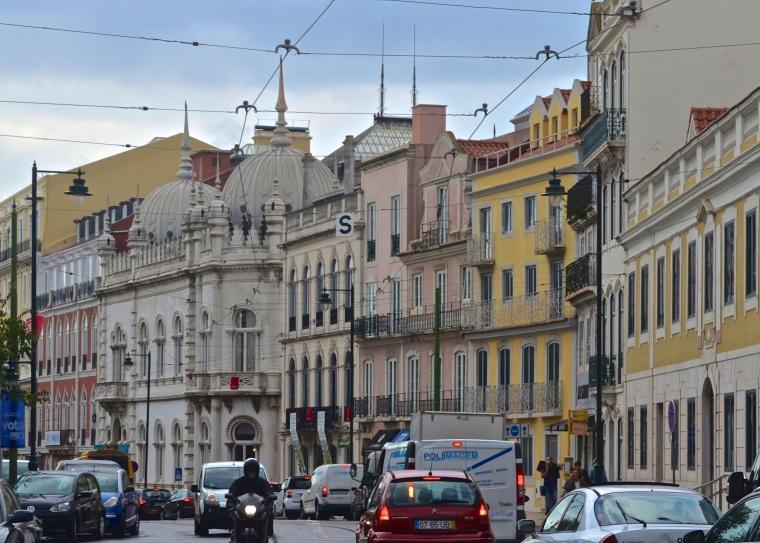 Bairro Alto_Lisbon_Portugal_6.jpg