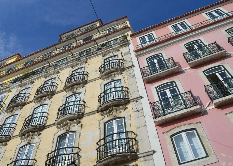Baixa_Lisbon_Portugal_1