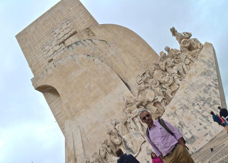 Belem_Lisbon_Portugal_2