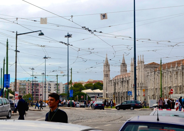 Belem_Lisbon_Portugal_3