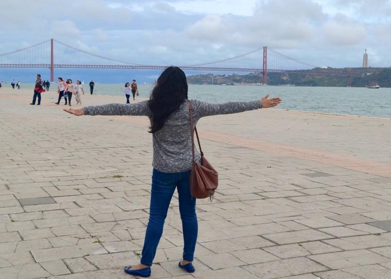 Belem_Lisbon_Portugal_4