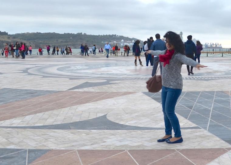Belem_Lisbon_Portugal_5