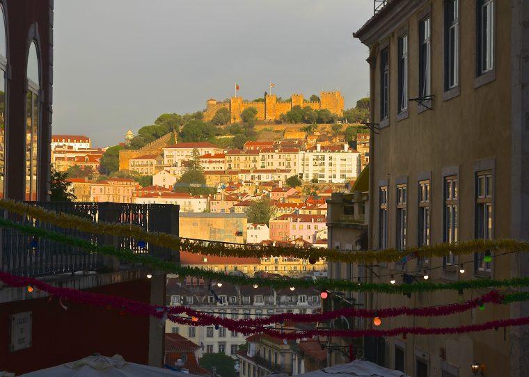 Calçada do Duque_Bairro Alto_Lisbon_Portugal.jpg