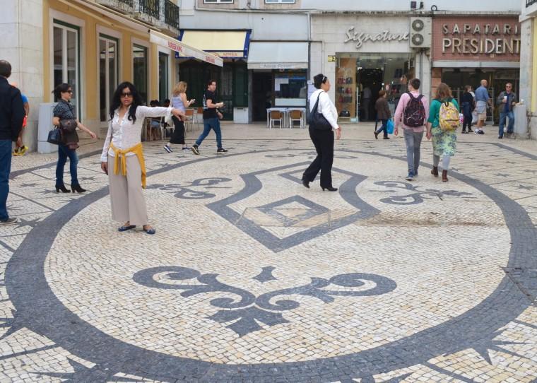 Chiado_Lisbon_Portugal_1