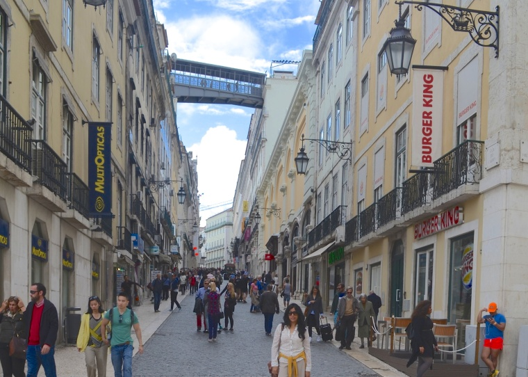 Chiado_Lisbon_Portugal_2