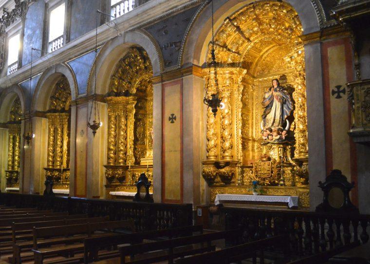 Igreja de Santa Catarina_Bairro Alto_Lisbon_Portugal.jpg