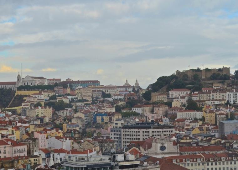 Miradouro De Sao Pedro de Alcantara_Bairro Alto_Lisbon_Portugal.jpg