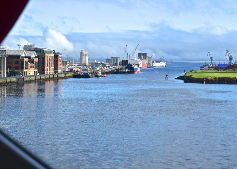 Belfast_Ireland_1.jpg