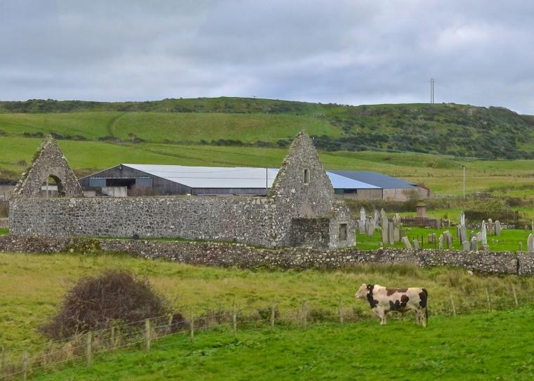 Bushmills_Ireland_1.JPG