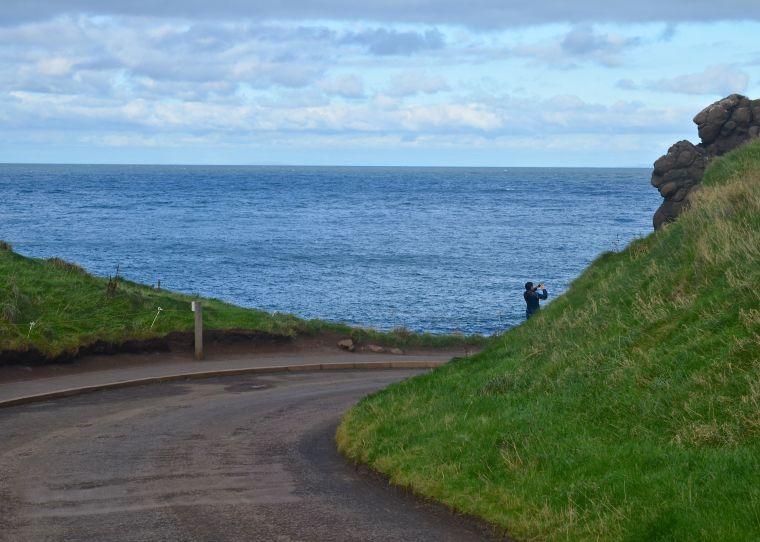 Giant's Causeway_Ireland_1.jpg