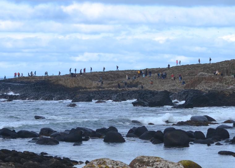Giant's Causeway_Ireland_13.JPG