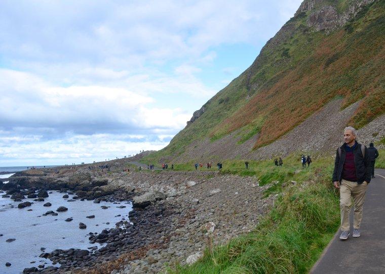 Giant's Causeway_Ireland_2