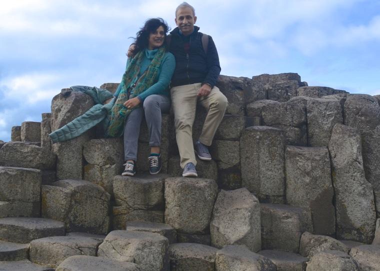 Giant's Causeway_Ireland_3