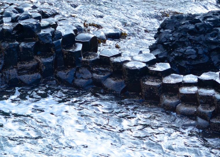 Giant's Causeway_Ireland_5
