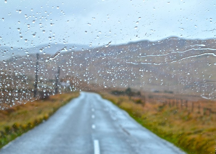 Connemara_Ireland_bogland_1