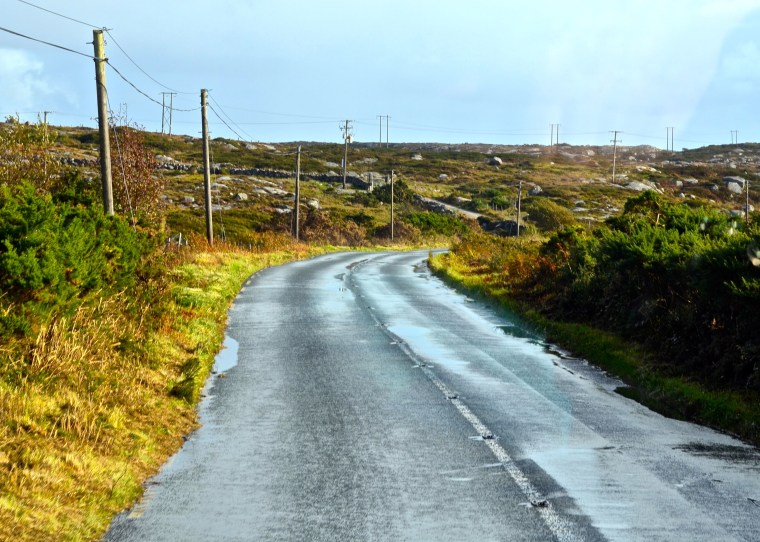 Connemara_Ireland_bogland_3