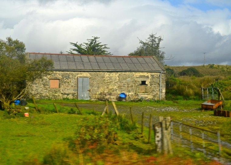 Connemara_Ireland_house_2