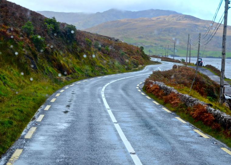Connemara_Ireland_Killary Fjord_2