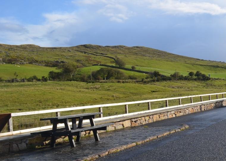 Connemara_Ireland_landscape_1