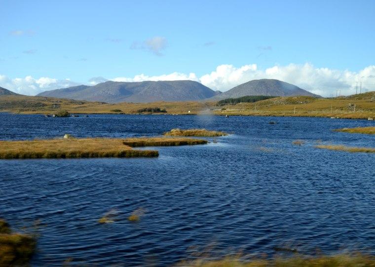 Connemara_Ireland_loch_2