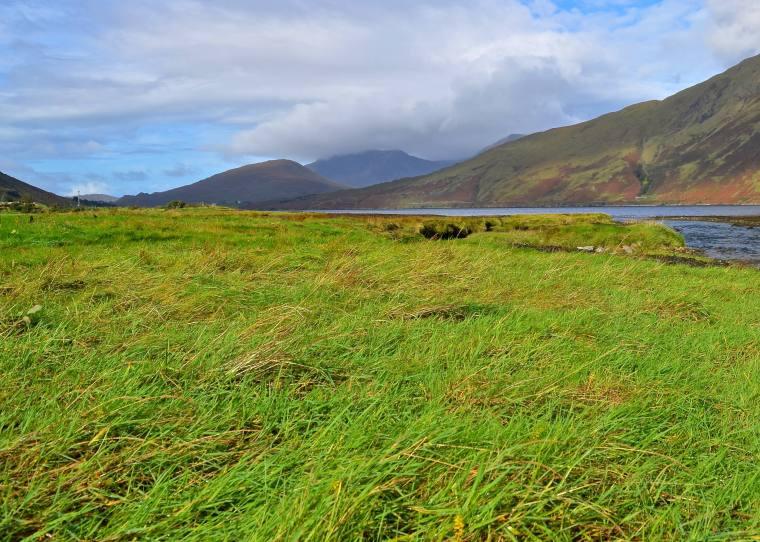 Connemara_Ireland_mountains_2