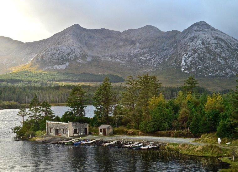 Connemara_Ireland_mountains_3