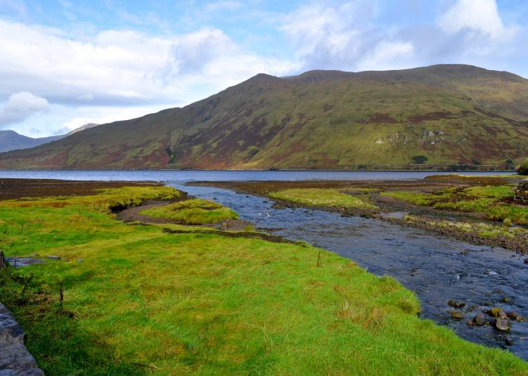 Connemara_Ireland_mountains_4