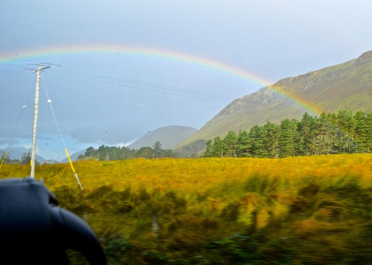 Connemara_Ireland_mountains_5.jpg