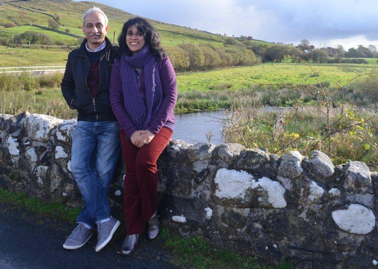 Connemara_Ireland_stone bridge