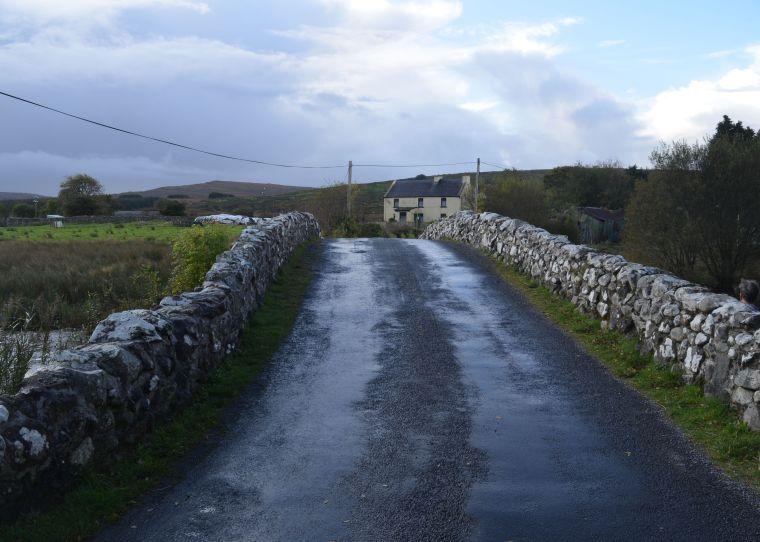 Connemara_Ireland_stone walls.jpg