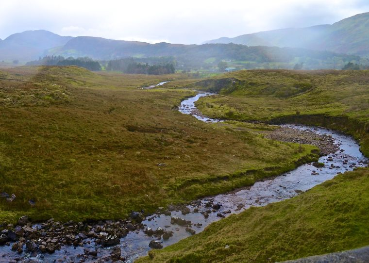 Connemara_Ireland_streams_1