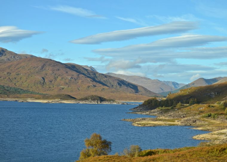 Inverness_Isle of Skye_landscape_2