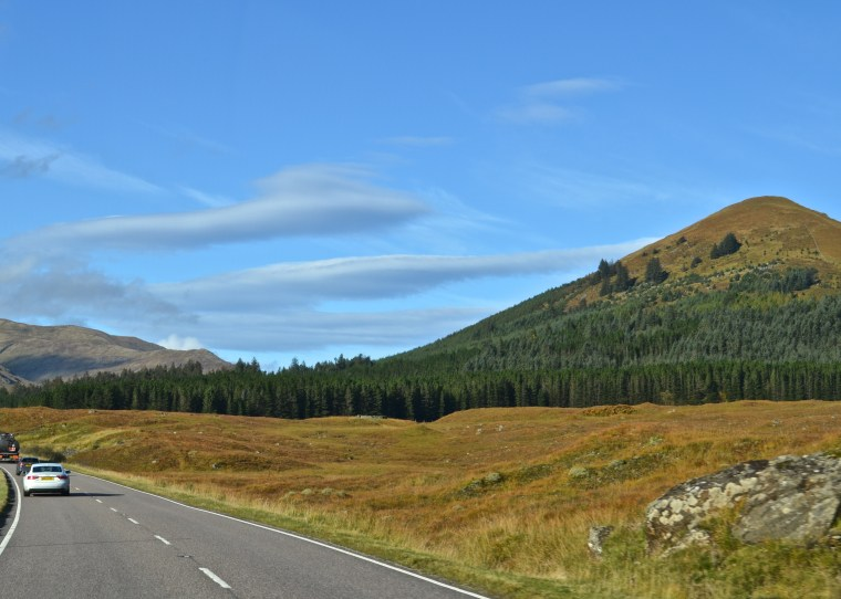 Inverness_Isle of Skye_landscape_4