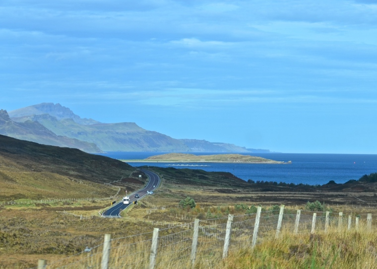 Inverness_Isle of Skye_landscape_8